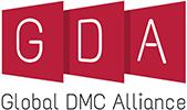 GDA-MICE-Logo-RGB-HD-white_100px