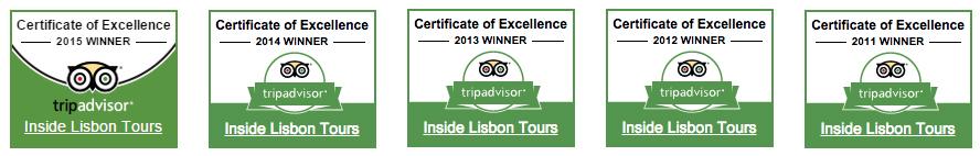 award_trip_new
