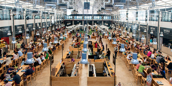 il_shopsandmarkets_mercado-ribeira