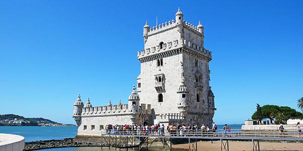 il_monumentos_torre-belem