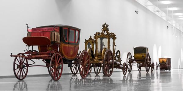 il_museus_coches1