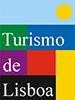 logo_final_turismo_lisboa_100px