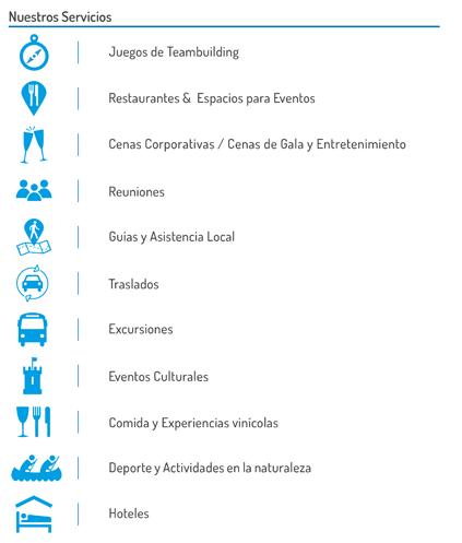 our_services_ES