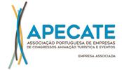 apecate_2016_100