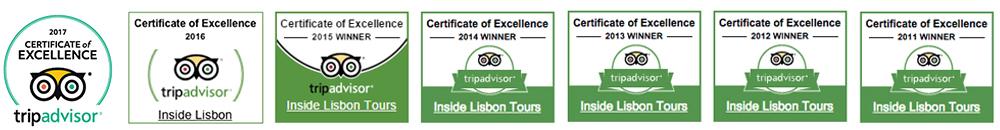 award_trip2017