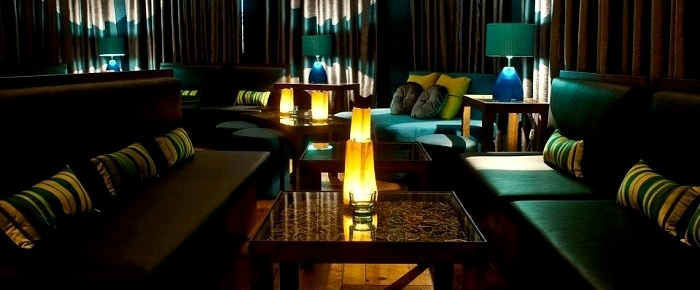 il_nightlife_chat_cinco-lounge2