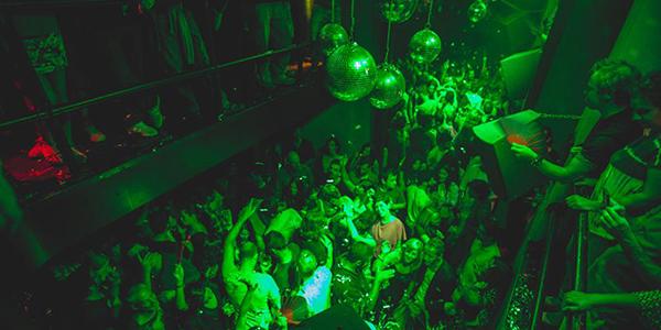 il_nightlife_dance_incognito