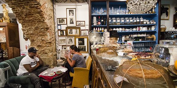 il_restaurantes_tapas_arco-da-velha