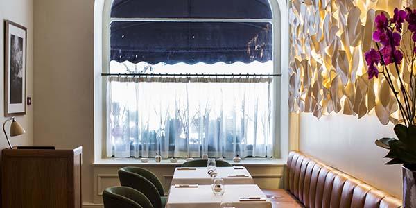 il_restaurantsgourmet_belcanto