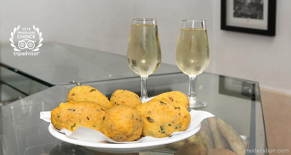 wine_tapa_tasting