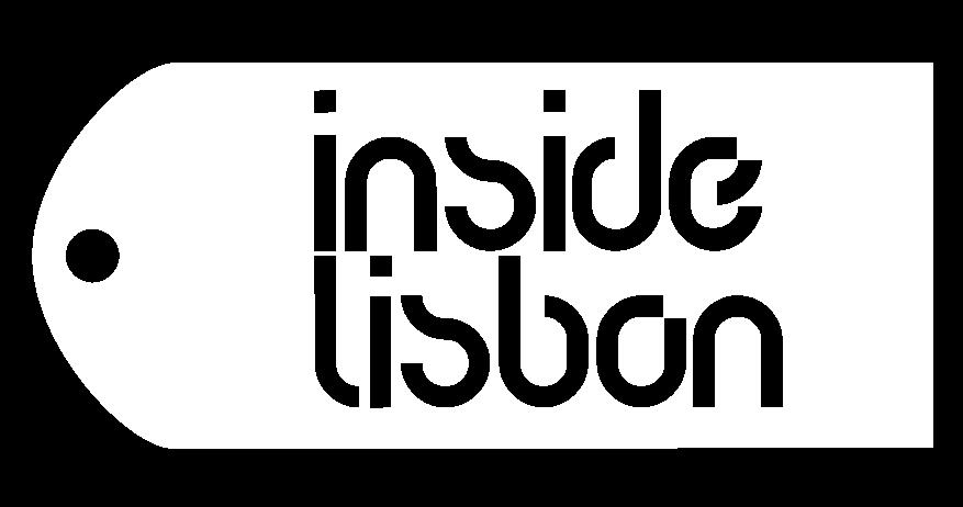 Inside Lisbon